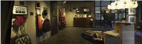 VIVIDEEPの原点となるコンセプチャルワーク<br>「ワタシにオサメル展」のアーカイブ
